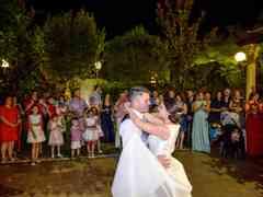 La boda de Selene y Jose Antonio 2