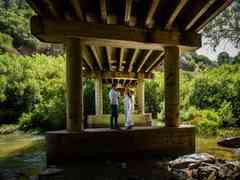 La boda de Carmen y José Antonio 24