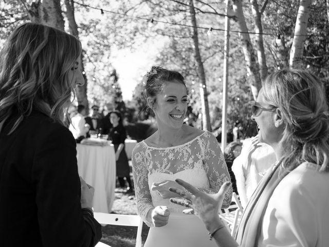 La boda de Ramon y Núria en Odena, Barcelona 31