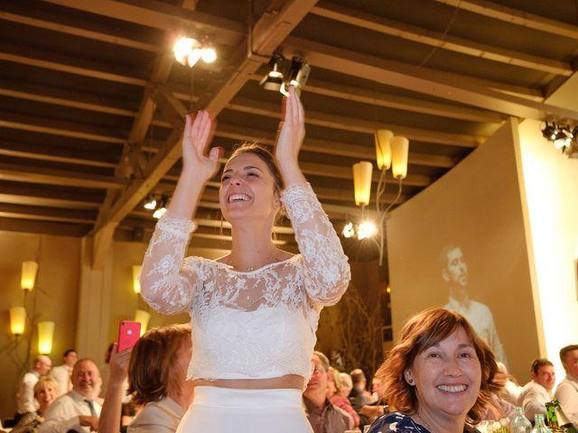 La boda de Ramon y Núria en Odena, Barcelona 35