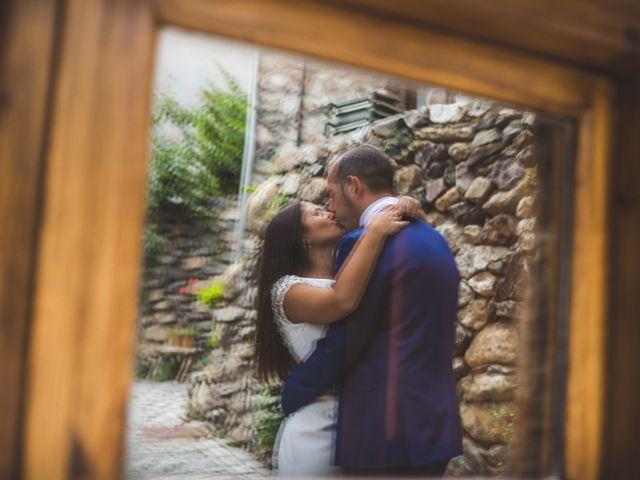 La boda de Noel y Sònia en Sant Cugat Del Valles, Barcelona 5