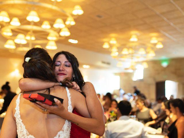 La boda de Alex y Yanire en Fuentes De Ebro, Zaragoza 29