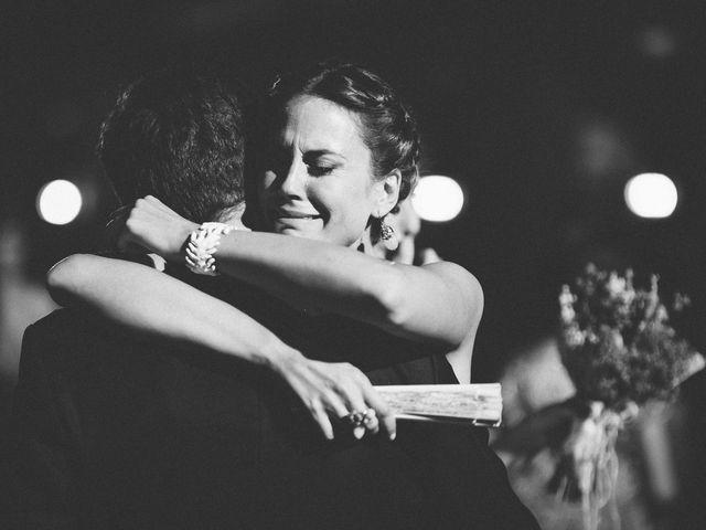 La boda de Jaime y Marian en Carmona, Sevilla 49