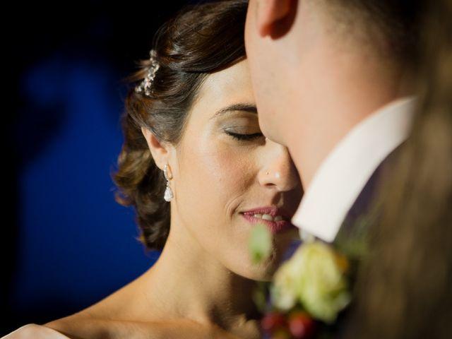 La boda de Lucia y Pedro en Jumilla, Murcia 30