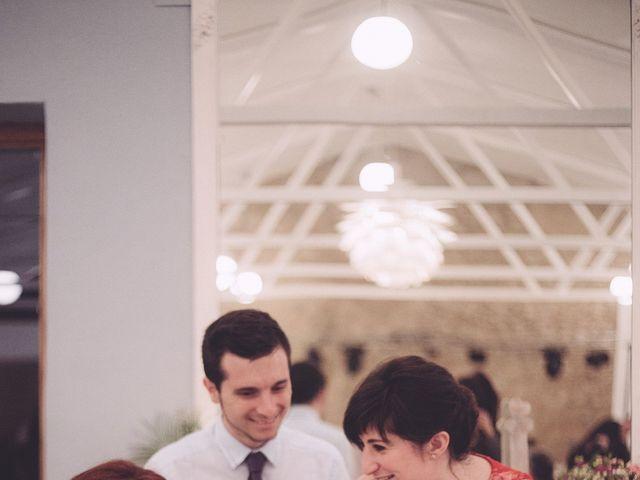 La boda de Juan y Iris en Riudecolls, Tarragona 25