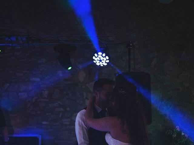 La boda de Juan y Iris en Riudecolls, Tarragona 28