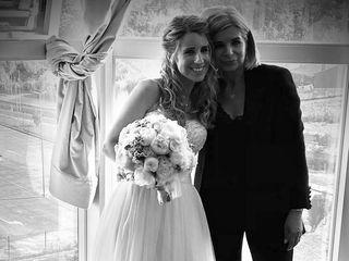 La boda de Alba y Dani 2