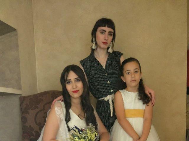 La boda de Juan Carlos y Samantha en Torrijos, Toledo 12