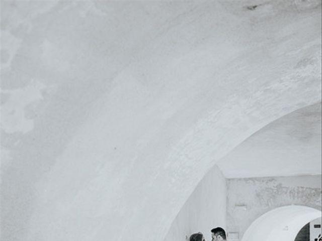 La boda de Alvaro y Lorena en Madrid, Madrid 52