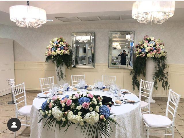 La boda de Salva y Inma en Murcia, Murcia 4