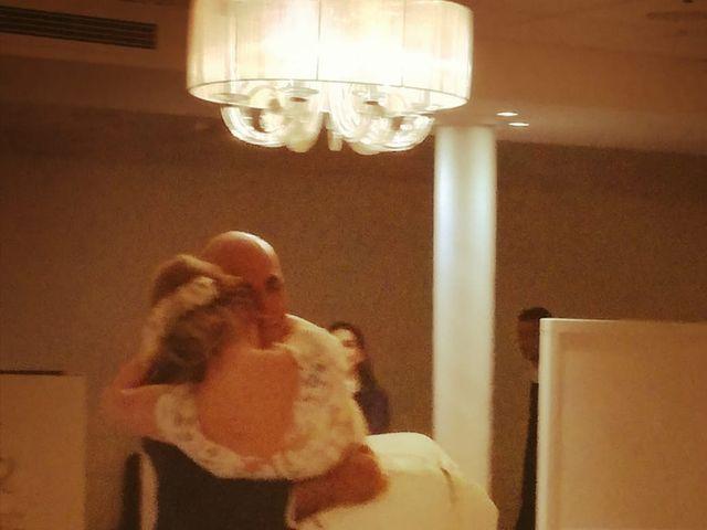 La boda de Salva y Inma en Murcia, Murcia 6