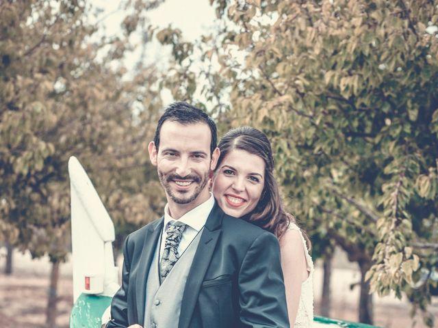 La boda de David y Camila en Blanes, Girona 22