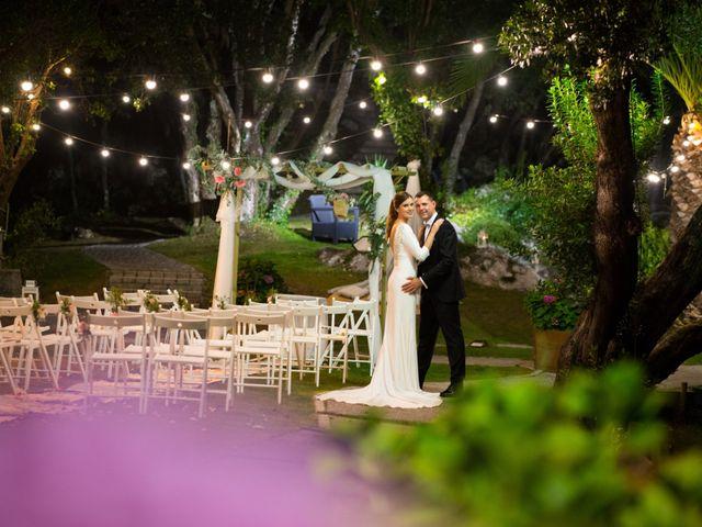 La boda de Rubén y Mireia en Isla, Cantabria 4
