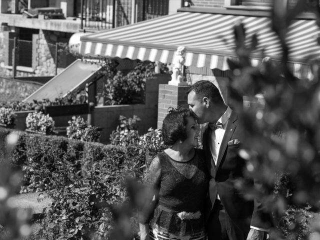 La boda de Rubén y Mireia en Isla, Cantabria 6