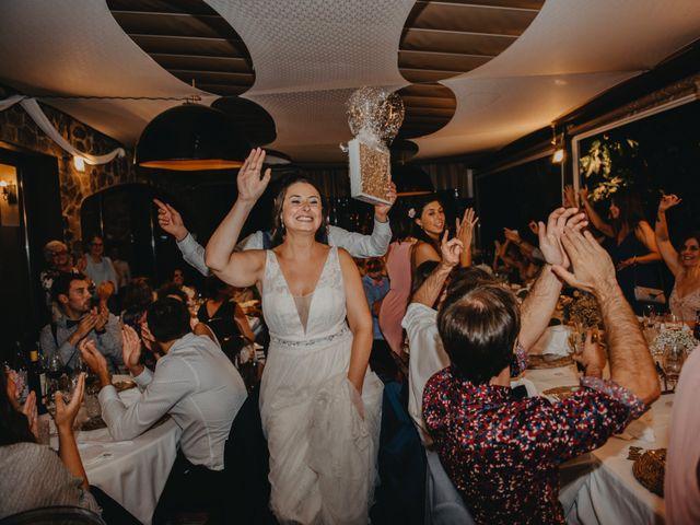 La boda de Sonia y Nani en Llagostera, Girona 54