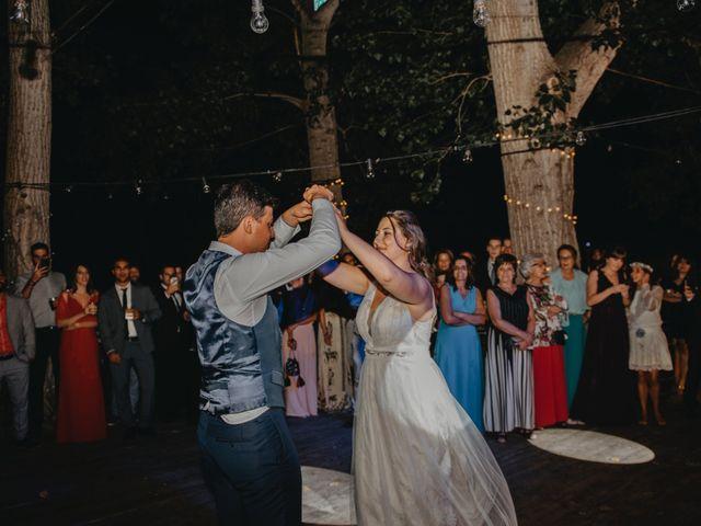 La boda de Sonia y Nani en Llagostera, Girona 55