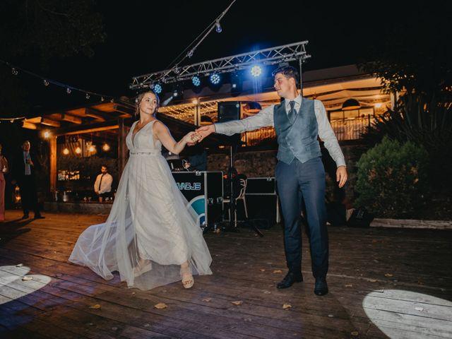 La boda de Sonia y Nani en Llagostera, Girona 56