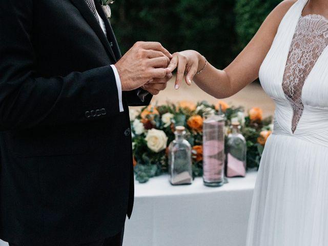 La boda de Miguel y Marta en Alacant/alicante, Alicante 85
