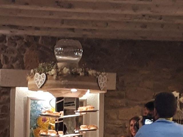 La boda de Dani y Alba en Terrassa, Barcelona 17