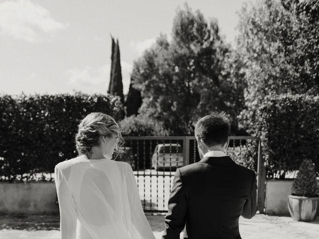 La boda de Sergi y Anna en Vila-seca, Girona 38