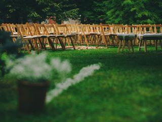 La boda de Arancha y Carlos 2