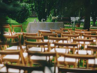 La boda de Arancha y Carlos 3