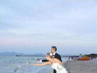 La boda de Javi y Noemi 3
