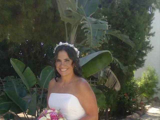 La boda de Rocío y Asun en Valencia, Valencia 8
