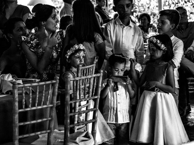 La boda de Daniel y Beatriz en Burriana, Castellón 42