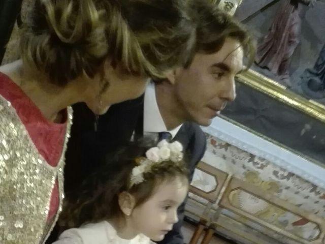La boda de Pablo y Alicia en Zaragoza, Zaragoza 7