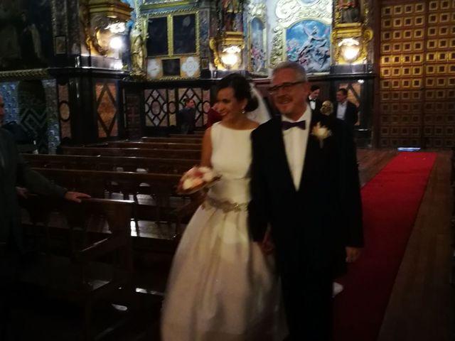 La boda de Pablo y Alicia en Zaragoza, Zaragoza 19