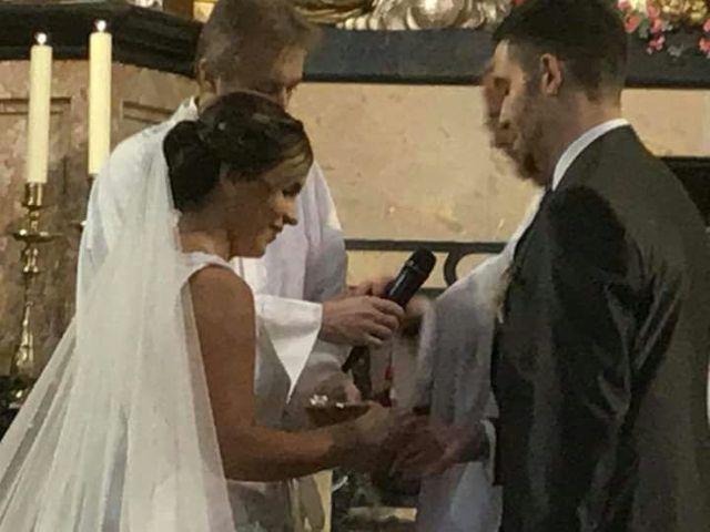 La boda de Pablo y Alicia en Zaragoza, Zaragoza 24