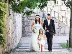 La boda de Laura y Luis 130