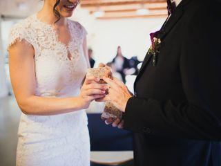 La boda de Núria y Juan 3