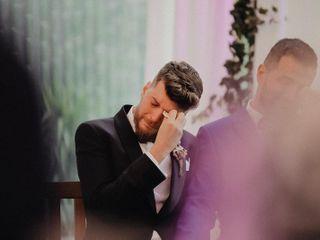 La boda de Rafa y Iván  3