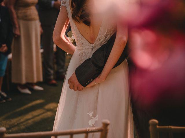 La boda de Ivo y Débora en Alacant/alicante, Alicante 11