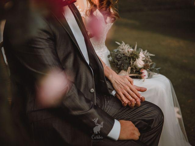 La boda de Ivo y Débora en Alacant/alicante, Alicante 13