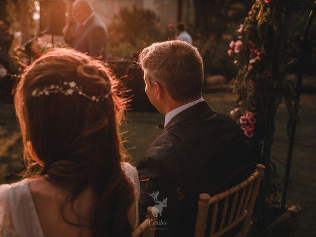 La boda de Ivo y Débora en Alacant/alicante, Alicante 16
