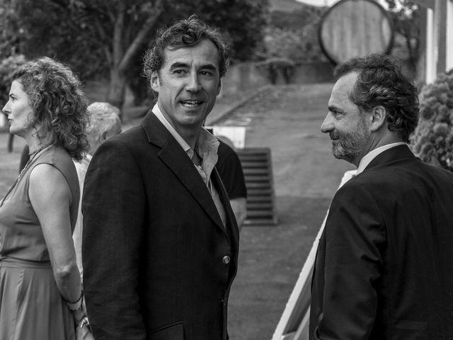 La boda de Juan y Virginia en Gijón, Asturias 12