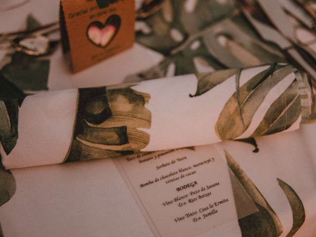 La boda de Ivo y Débora en Alacant/alicante, Alicante 31