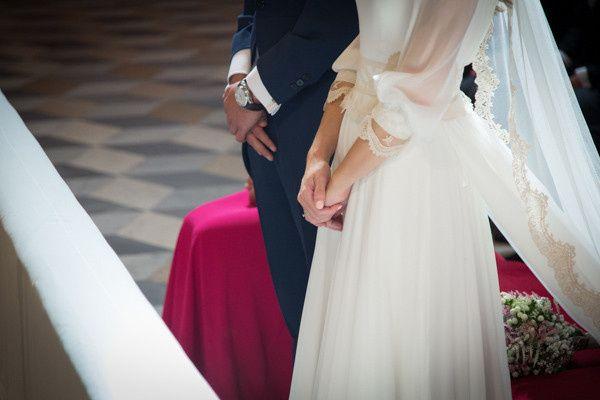 La boda de Rubén y Patricia en Toledo, Toledo 27