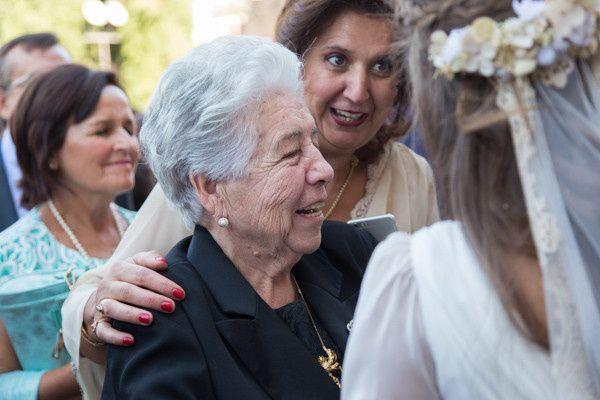 La boda de Rubén y Patricia en Toledo, Toledo 30