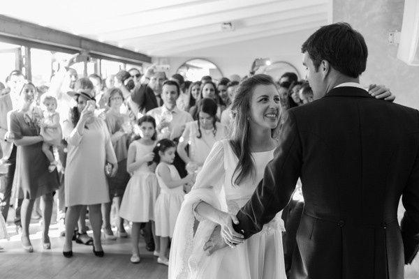 La boda de Rubén y Patricia en Toledo, Toledo 77