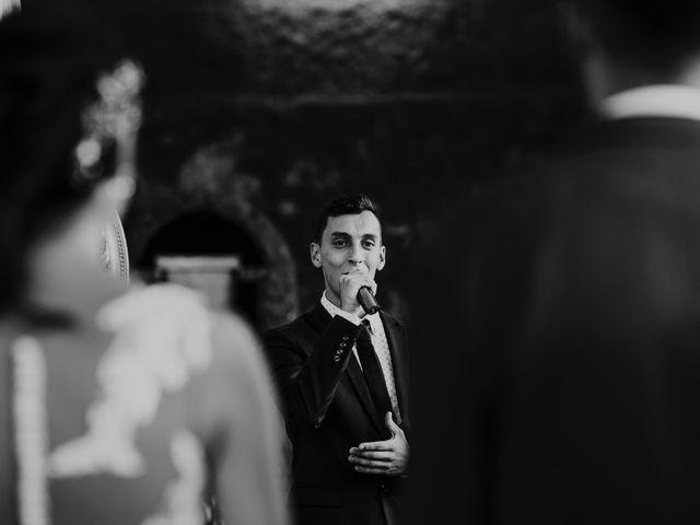La boda de Saúl y Diana en Telde, Las Palmas 43