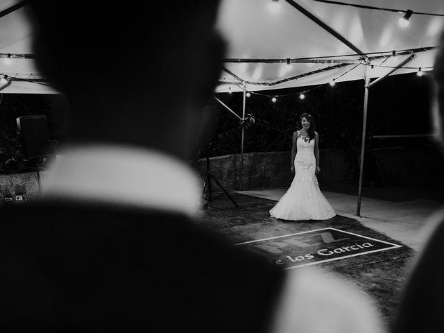 La boda de Saúl y Diana en Telde, Las Palmas 65