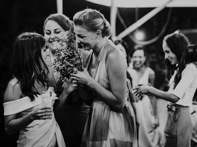 La boda de Saúl y Diana en Telde, Las Palmas 79