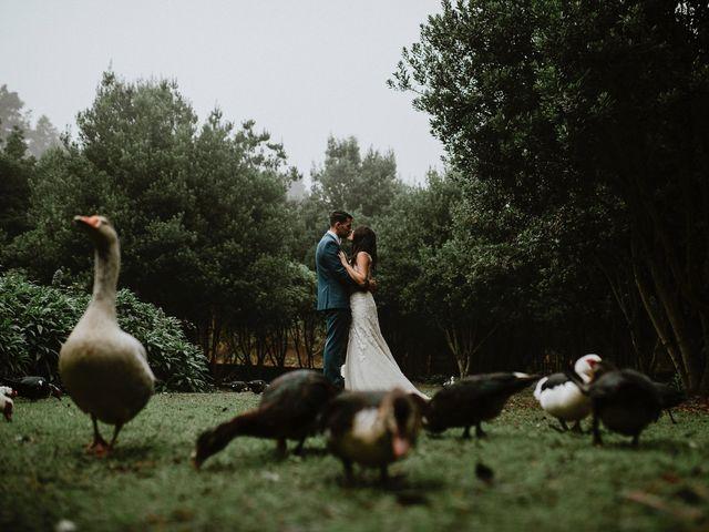 La boda de Saúl y Diana en Telde, Las Palmas 102