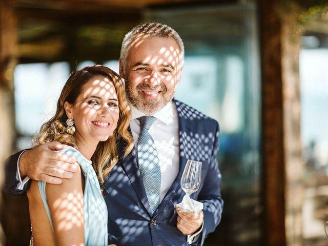 La boda de Quino y Gema en Sotogrande, Cádiz 71
