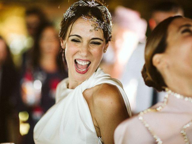La boda de Quino y Gema en Sotogrande, Cádiz 101