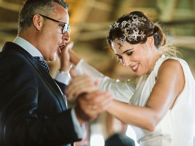 La boda de Quino y Gema en Sotogrande, Cádiz 113
